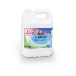 CTX-540 AlgaStop Oxígeno