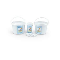 CTX-124 Clorical C-200 Hipoclorito Cálcico tabletas 200 gr.