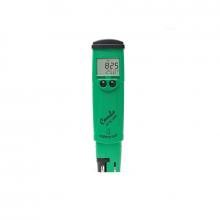 COMBO Tester pH/ ORP/ Temp Hanna
