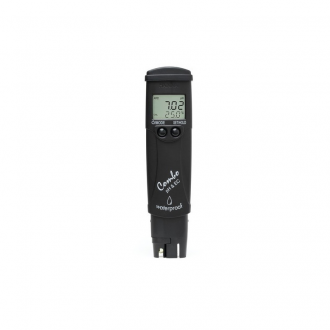 Hanna Tester pH / CE / TDS / Temperatura