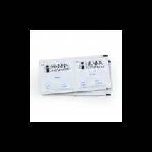 Hanna Reactivo polvo Ácido Cianúrico (0 a 80 mg/L)