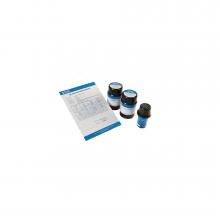 """Kit de patrones calibración """"CAL CHECK"""""""