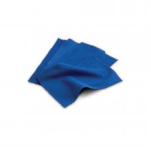 Paño para limpieza de cubetas, 4 ud