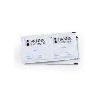 Reactivo Fosfatos rango bajo (0,00 a 2,50 mg/L)