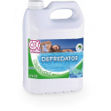 DEPREDATOR CTX-575 ANTIALGAS CONCENTRADO 2 LITROS