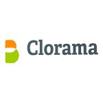 Clorama