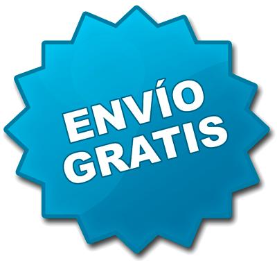 Piscival_env%C3%ADo_gratis_piscinas.png