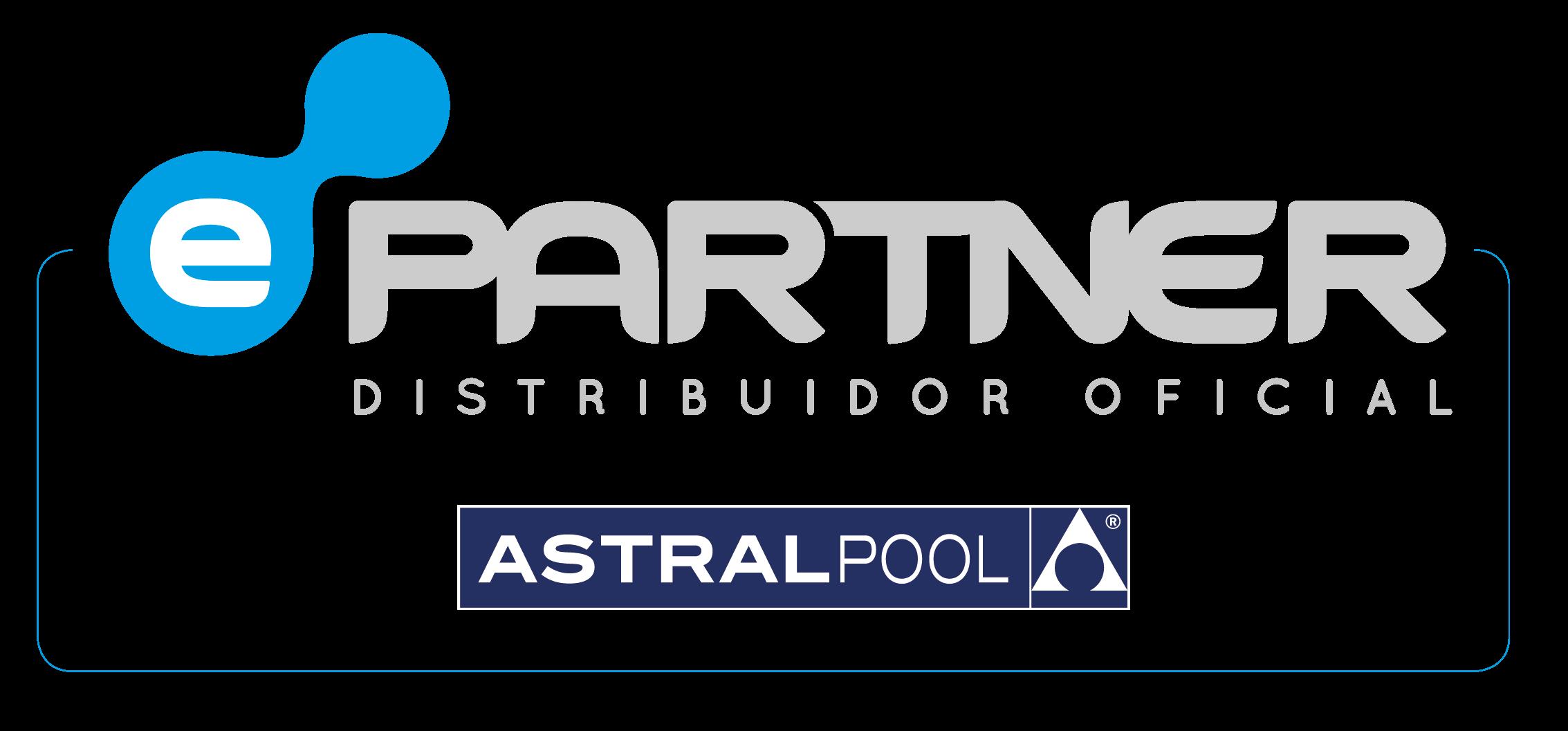 e-partner logo