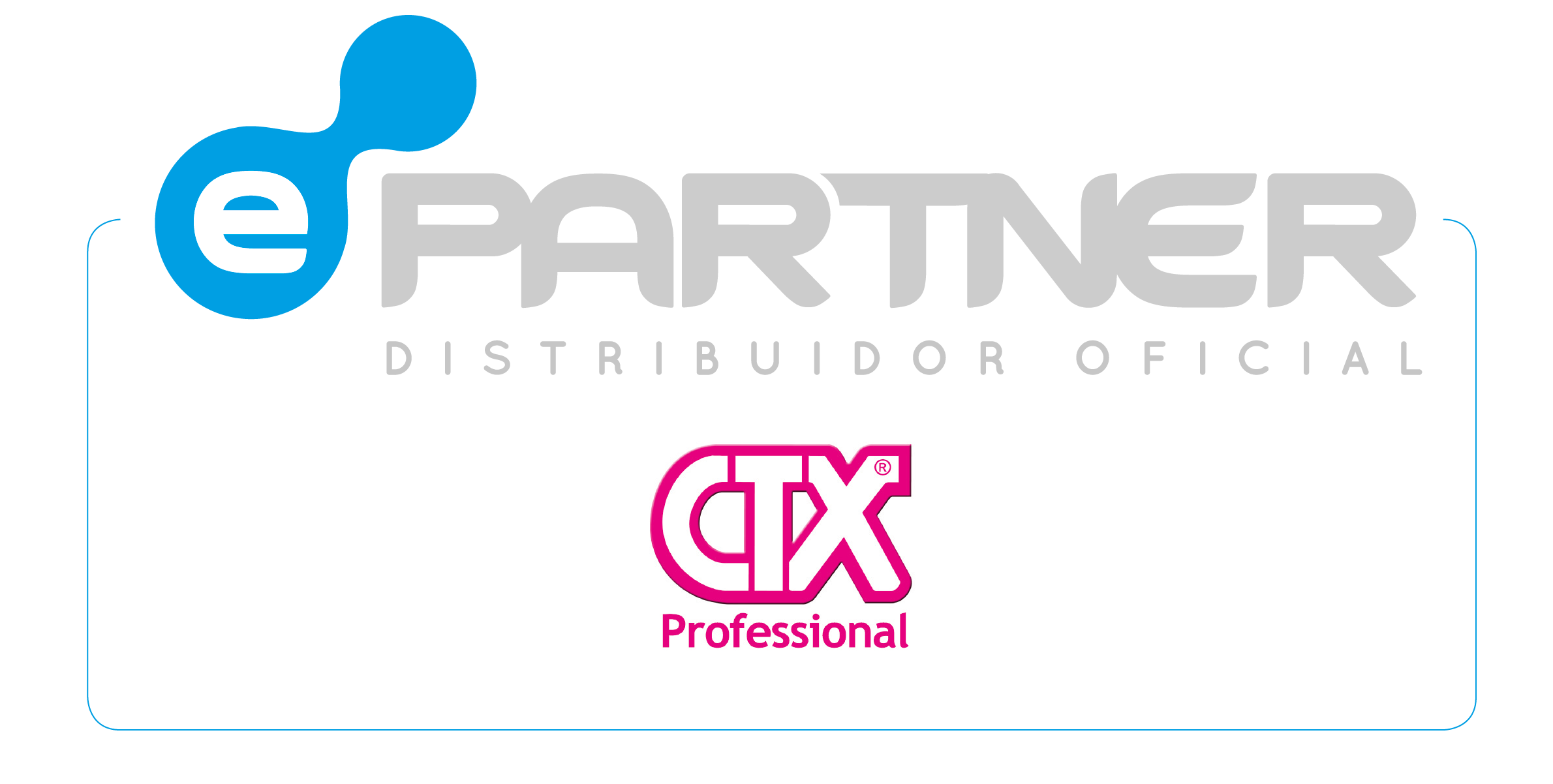 e-partner CTX